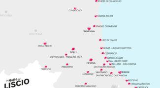 _cartina località notte liscio 2016_new