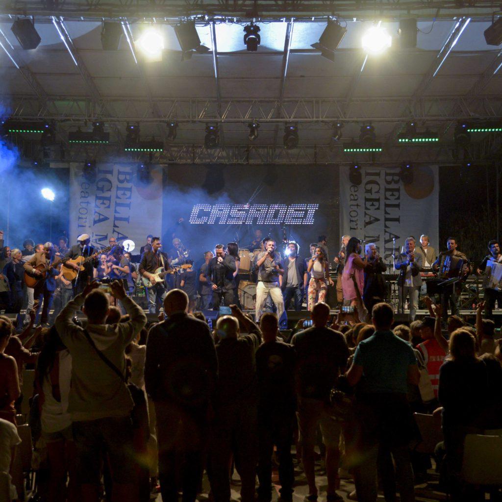 APT Notte Del Liscio Bellaria_RIC4779