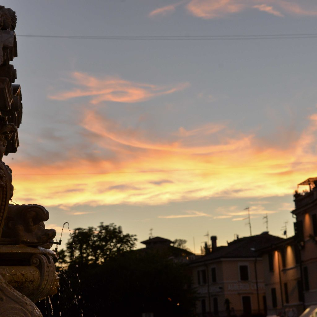 APT Notte Del Liscio Cesena_RIC4946