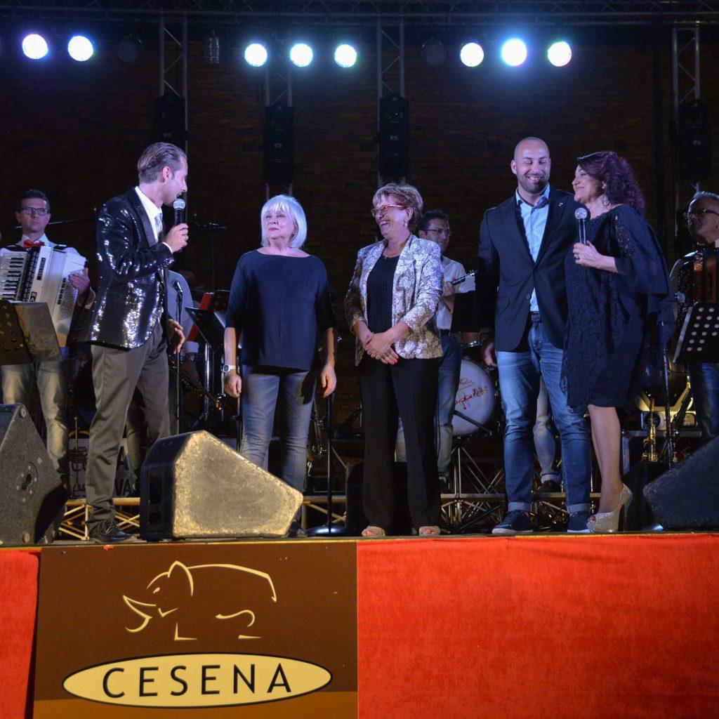 APT Notte Del Liscio Cesena_RIC4992