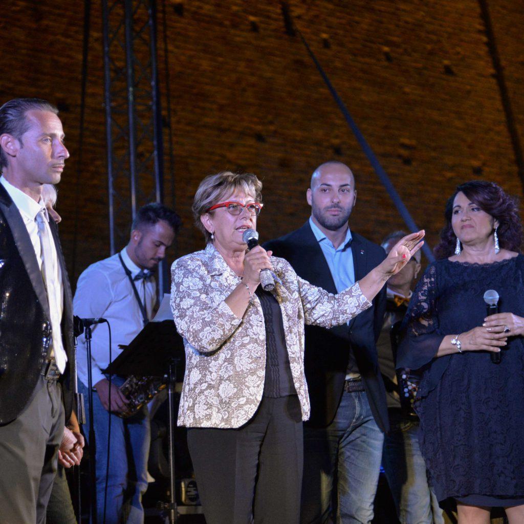 APT Notte Del Liscio Cesena_RIC5002