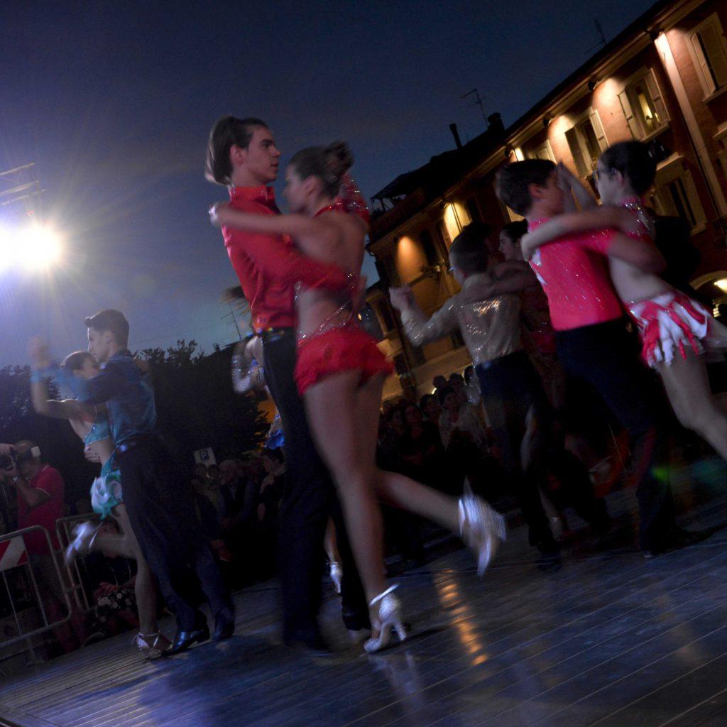 APT Notte Del Liscio Cesena_RIC5083