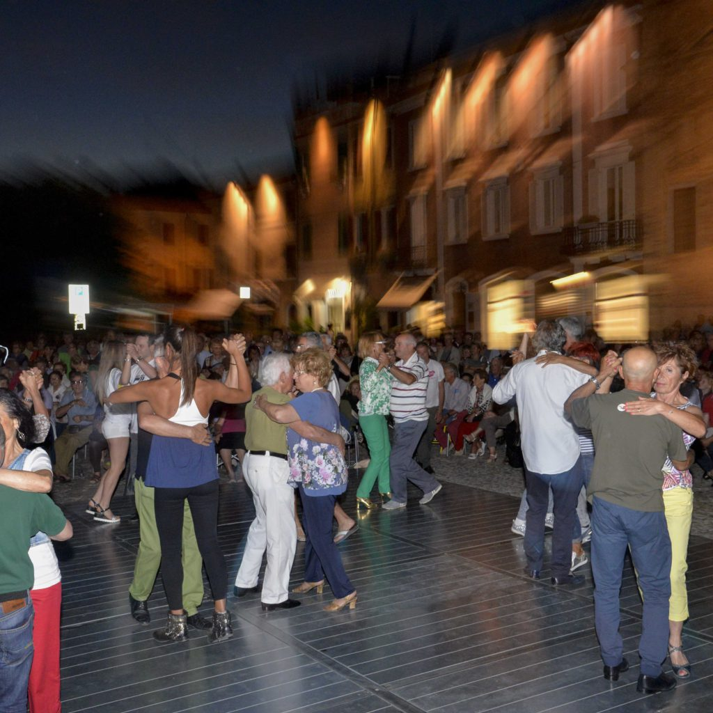 APT Notte Del Liscio Cesena_RIC5106
