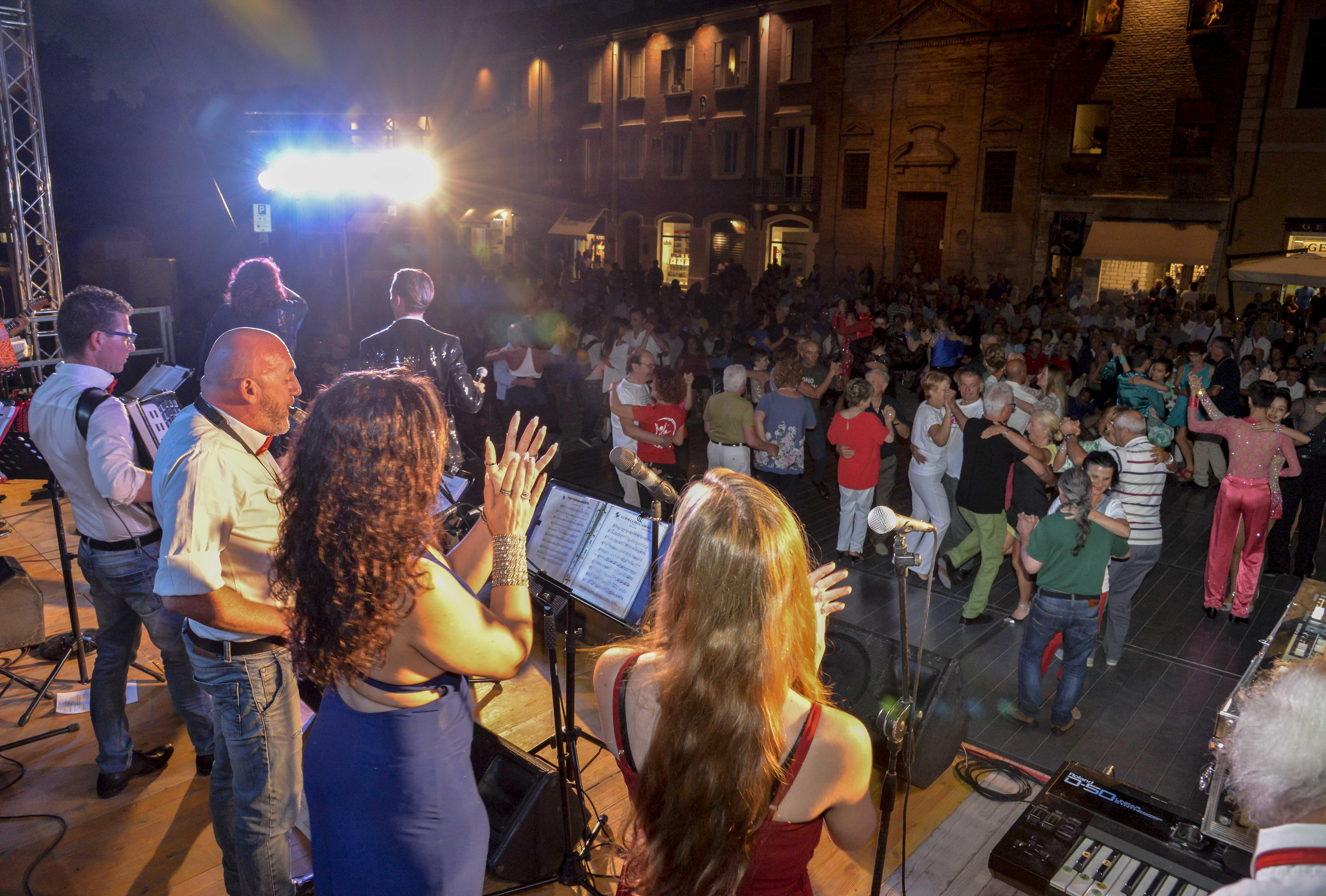 APT Notte Del Liscio Cesena_RIC5116