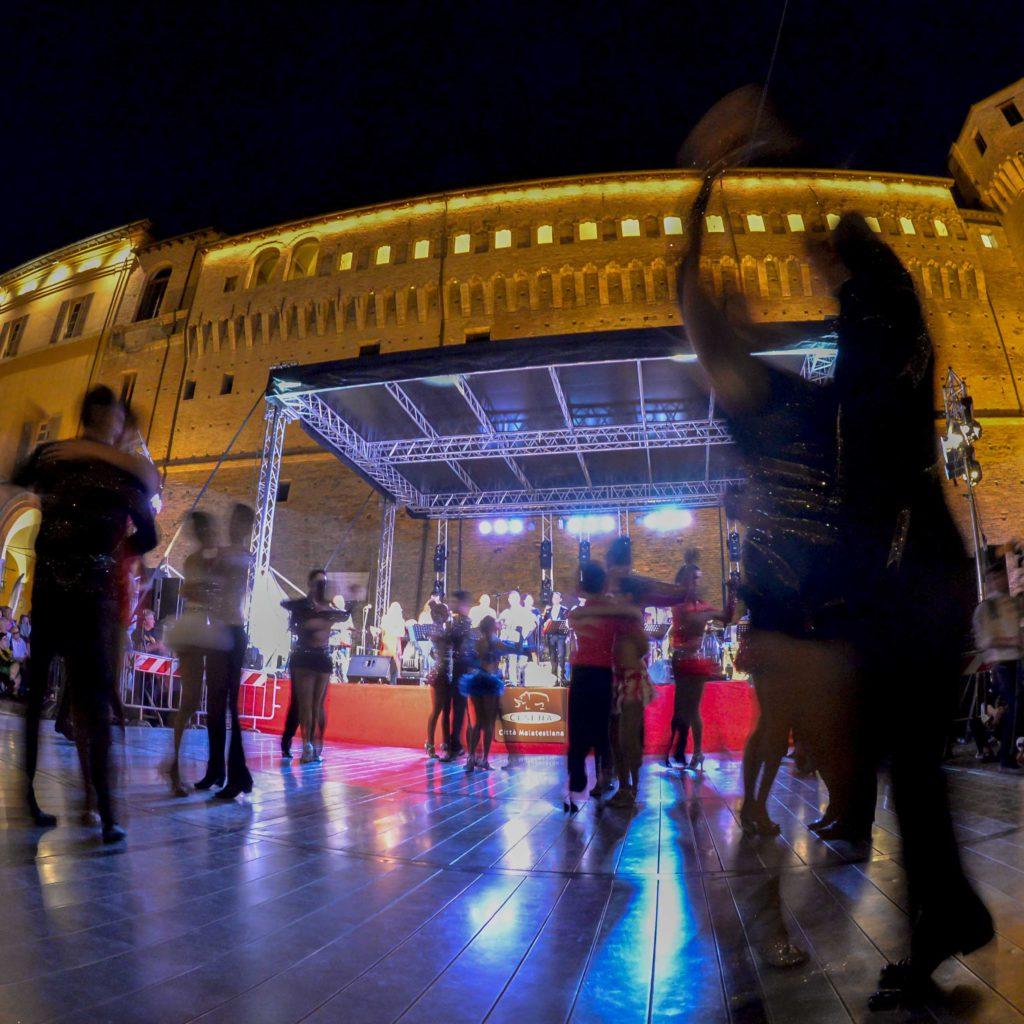 APT Notte Del Liscio Cesena_RIC5147
