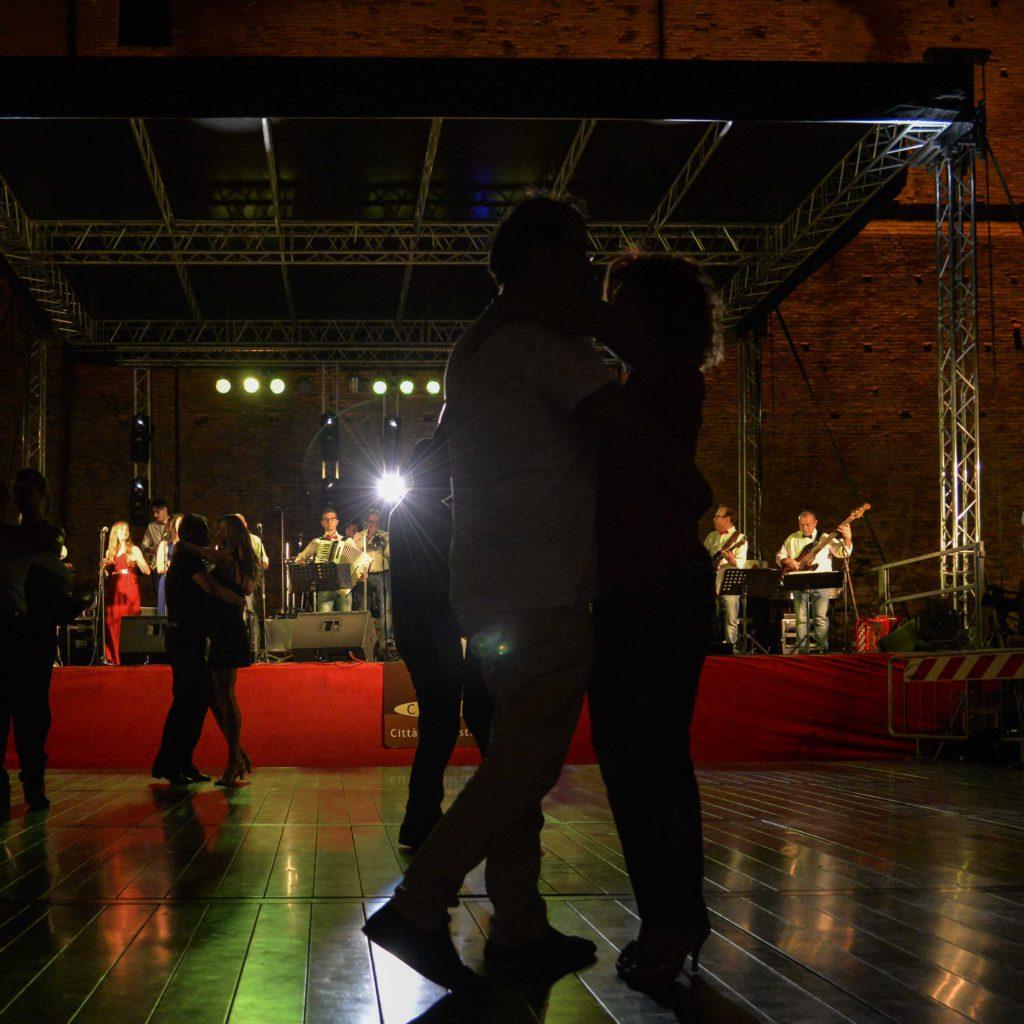 APT Notte Del Liscio Cesena_RIC5199